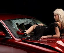 Paşi de urmat în cazul unui accident